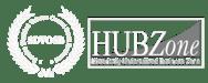 Copy of Copy of Keysight PArtner Logo