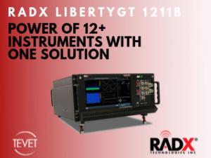 RADX-LibertyGT-1211B_Web-300x225