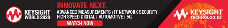 innovate-next-banner-728x90[1]