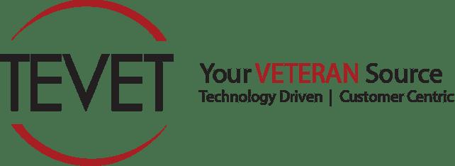 TEVET LLC