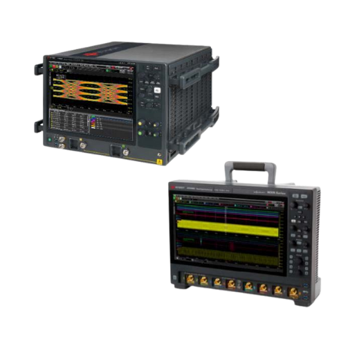 UXR Series-2