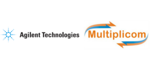 Agilent to Expand Solutions with Multiplicom Acquisition