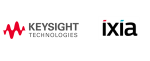 Keysight Acquires Ixia – Expanding Software Solutions and Engineering Capabilities