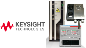 Advance Your Nano-Mechanical Property Testing with Keysight's New Nano Indenter G200 High-Accuracy Tip, Sample Heater