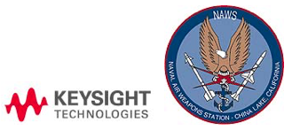 Keysight Advances US Navy Air-to-Air & Air-to-Ground Missions
