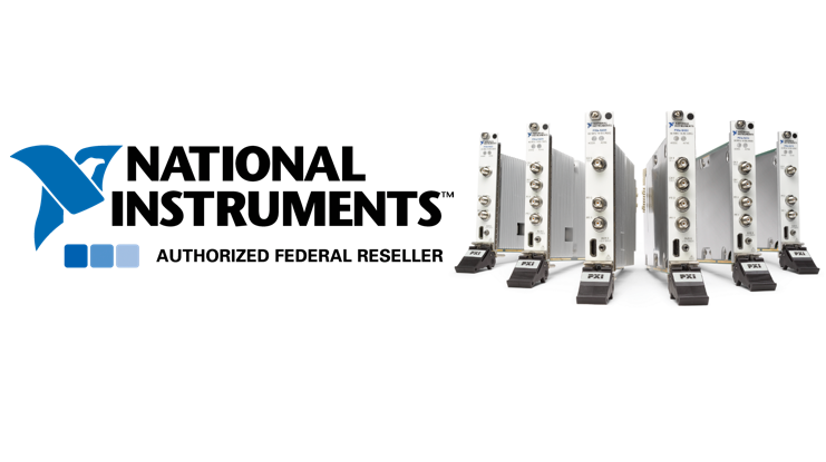 New Low-Cost, Compact Arbitrary Waveform Generators in Modular Form from NI
