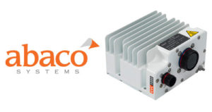 Abaco's New GVC1000 Unleashes Mission-Ready High Performance Image Processing and Graphics Applications