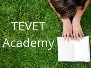 TEVET Academy – Our Focus on Continued Training and Development