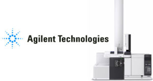 Explore Unknown Chemical Samples with the New Agilent High-Resolution GC/Q-TOF System