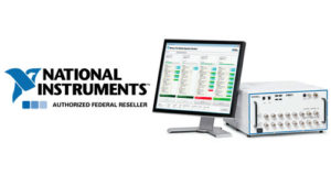 Lower Your Cost of Automated Testing in Wireless Devices with the New NI Wireless Test System