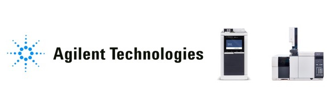 Agilent Technologies Wins Major International Awards