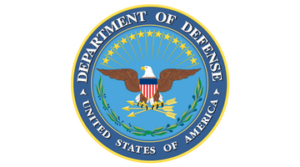 TEVET White Paper: The Department of Defense Overcomes Total Ownership Cost