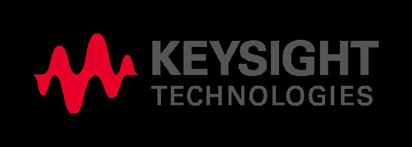 Keysight-logo