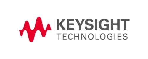 Keysight Technologies/