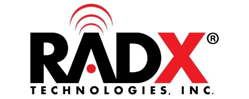 RADX Technologies