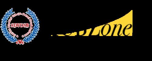 SDVOSB Hub Zone